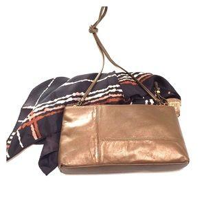 Vintage Bag 💼